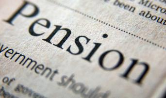 Using Pension Plans to Attract and Retain Employees – USA and Canada