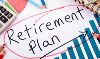 Retirement Plan Governance Best Practices: Overview