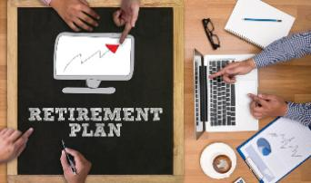 Adding Value to Retirement Plan Audits through Plan Governance: Overview
