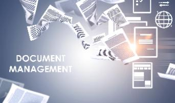 Make 2021 the Year you Get Client Documents on Time