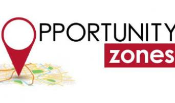 Qualified Opportunity Zone Program Overview
