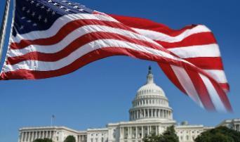 Biden Presidency and Senate Shift: Urgent Tax Planning Required