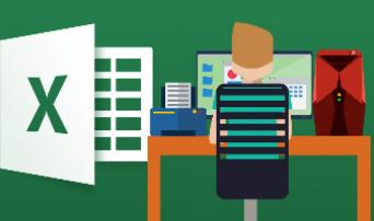 14 Ways to Minimize Data Entry in Excel