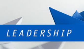 The 21st Century Leader – Maintaining Corporate Identity In An Everchanging World