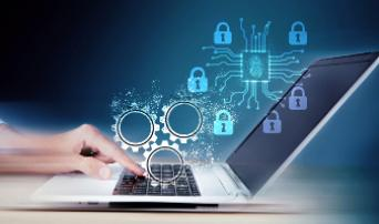 WFH and Cybersecurity: What Everyone Needs to Know