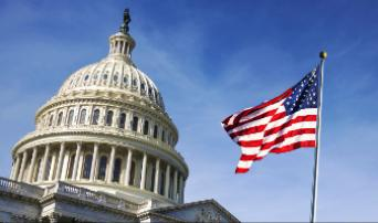 American Rescue Plan Act of 2021: More Pandemic Relief, More Changes New Tax Breaks and Tax Increases