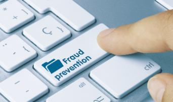 The Construction Process of Fraud Prevention: Designing an Effective Company Anti-Fraud Program