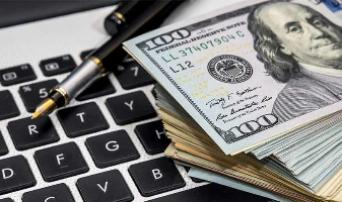 Protect Against Big Dollar Fraud: Keys to Vendor Disbursement Fraud Prevention