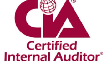Ethics for Certified Internal Auditors