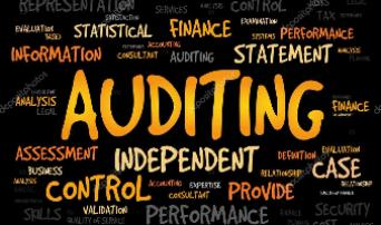 Is It Time For A Development Audit?