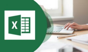 Excel Accountant: Intro to Spreadsheets Part 1