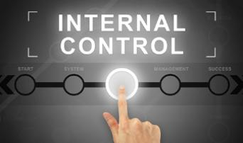 Internal and System Controls Overview
