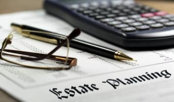 Introduction to Financial & Estate Planning for IRAs