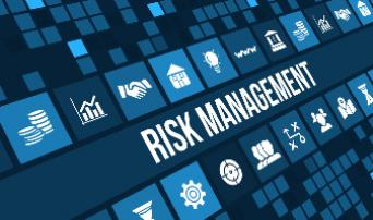 Risks In Business Ownership and Risk Management
