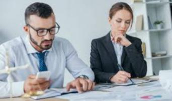 4 Most Common Accounting Firm Operation Gaps & How to Fix Them
