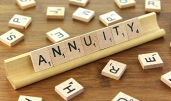 Annuity Basic with Latest Updates
