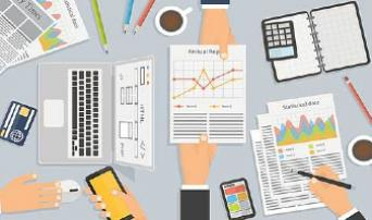 Accounting and Financial reporting considerations due to COVID