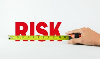 Performing an effective Business Risk Assessment in Crisis Times