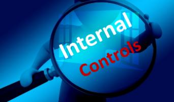 Segregation of duties, Documentation and other essentials for Management of Internal Controls