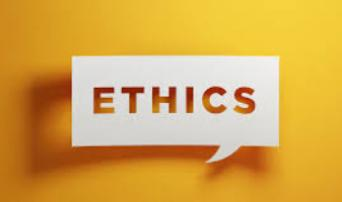 General Ethics for Business – Virginia Approved