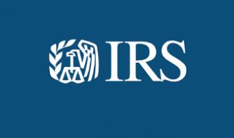 Intro to Tax Resolution: IRS Personnel & Access to Information