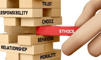 General and State Ethics for Arizona CPAs