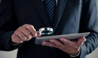 Nonoccupational Fraud – A Former FBI Agent Tells All