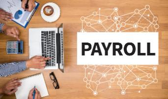Payroll Taxes and IRS Form Update for 2020 and 2021