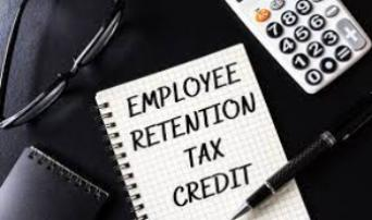 Does Your Business Qualify For 2020 And 2021 Employee Retention Tax Credit And How To Claim It