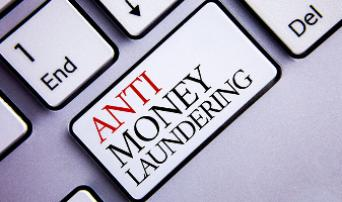Money Laundering Risks and Countermeasures for Accountants and Other Professionals