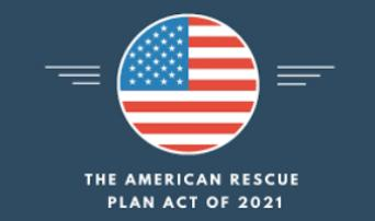 What The American Rescue Plan Act Of 2021 Means For Individuals And Businesses