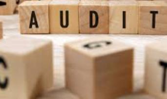 Auditing Fixed Assets In A Pandemic