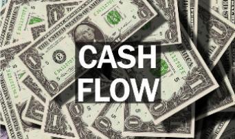 Managing cashflow during a pandemic
