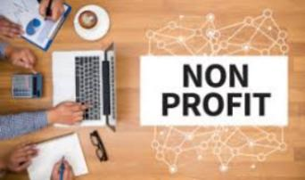 How To Run Your Not-For-Profit Like A For-Profit