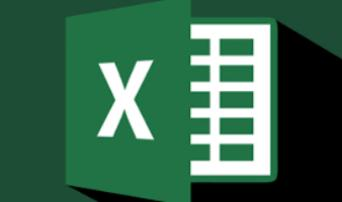 Excel Pivot Tables And Dashboards