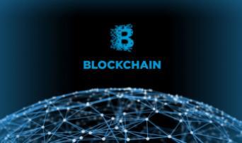 Blockchain CPE Course
