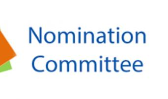 Get Rid Of Your Nominating Committee