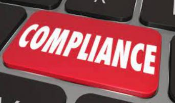 W-4 & W-2 Regulatory Compliance Update
