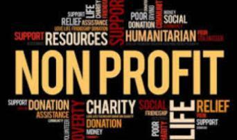 Raising Money For Your Non-profit Organization