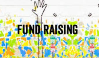 Raising More Money From Your Local Business Community