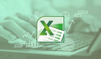 Six Ways to Sum in Excel CPE Webinar