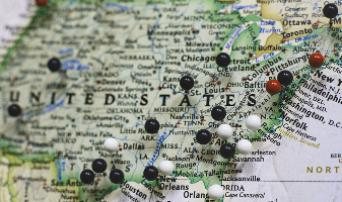 Best Practices to Manage Your Multistate Payroll
