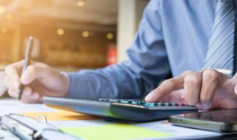 International Taxation Challenges in the Digital Economy