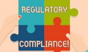 California Regulatory Review Course - For California CPA