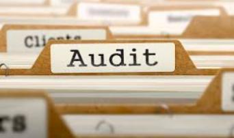 New Audit Report Standards