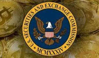 SEC Segment 1: SEC Authority and Responsibilities