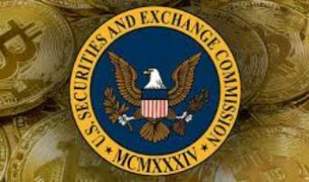 SEC Segment 5: Enforcement and Rulemaking