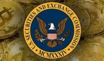 SEC Segment 4: SEC Reporting Focus on 10-K, 10-Q and 8-K