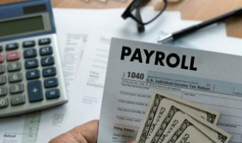 Payroll Tax Withholding CE Course