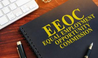 OMG! What is religious discrimination after the EEOC's Compliance Manual update?